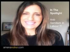 In The Spotlight - JC atiseminism Leadership2 AW